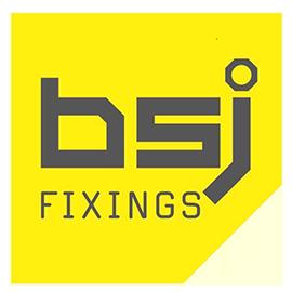 BSJ Fixings